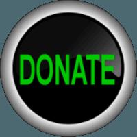 Donation Based