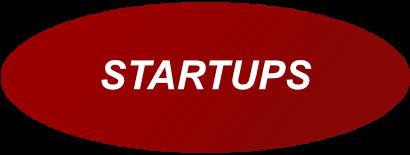 fundraiser categories startups