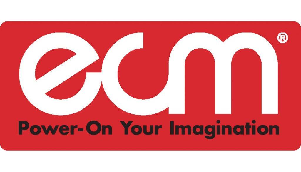 Campaign (D2I) - ECM