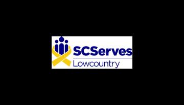scserves-logo-3