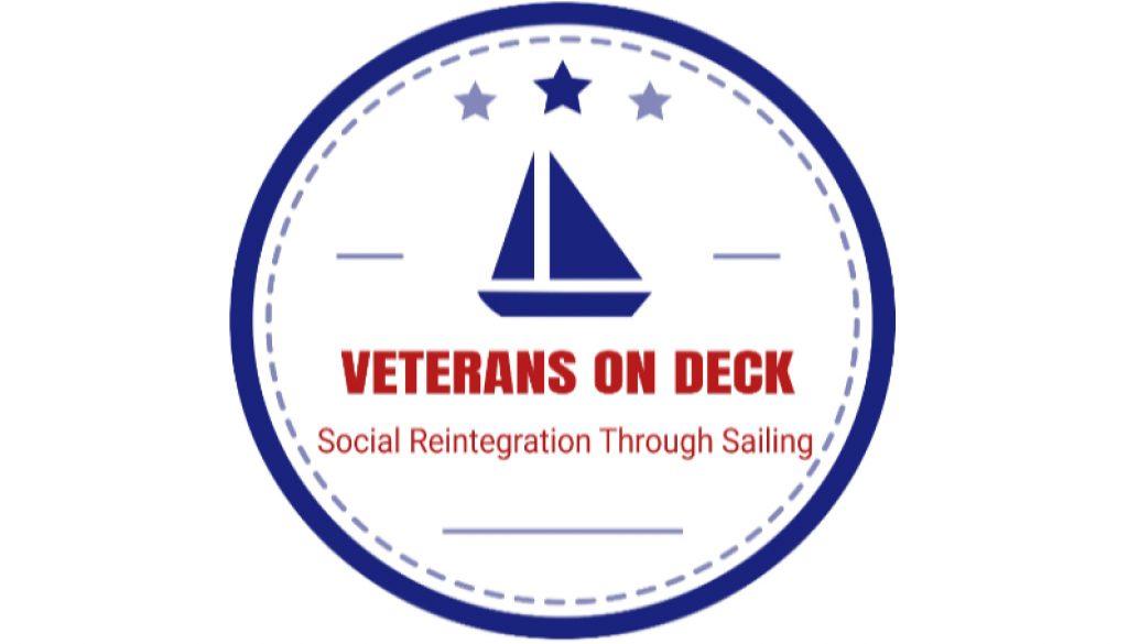 veterans-on-deck-logo-7
