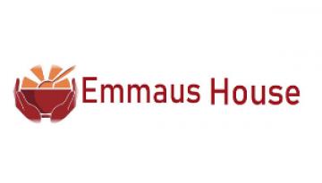 Emmaus-House