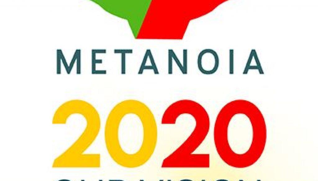 MetanoiaLogo