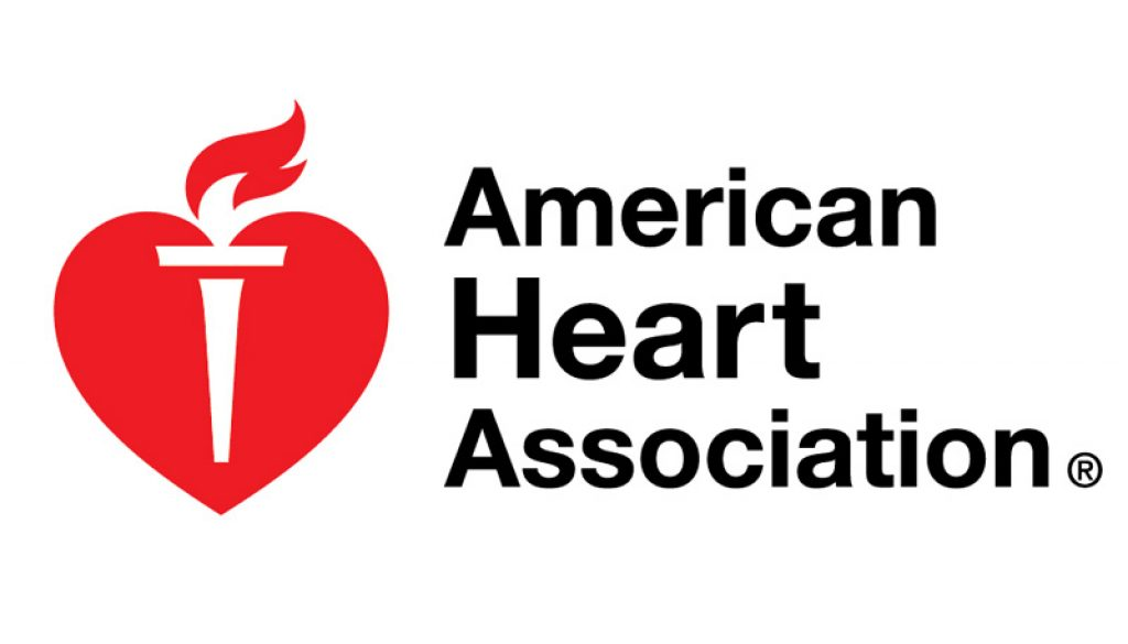 american_heart_association_logo[1]