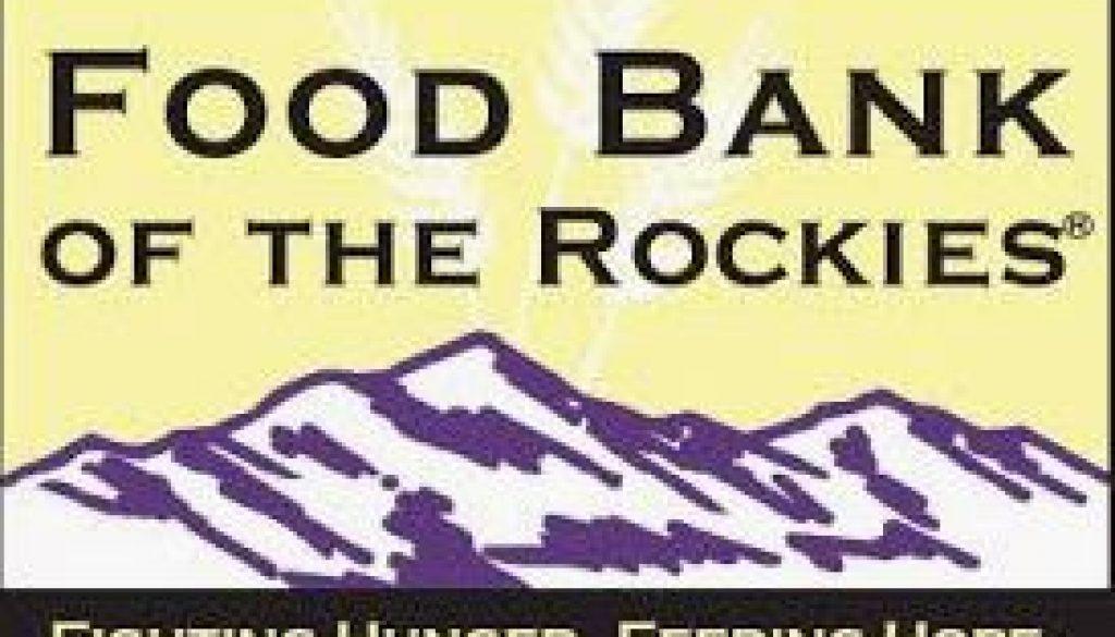 FoodBankofTheRockiesLogojpg1