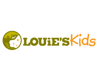 Louies Kids Org