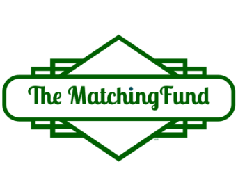 The MatchingFund Org