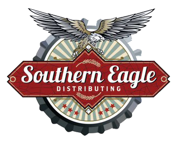 Southern Eagle Distributing