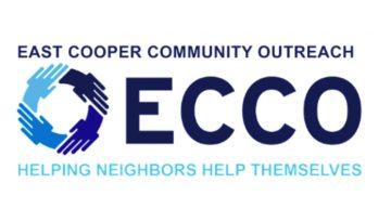 ECCO-new
