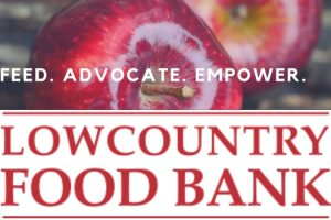 Lowcountry Food Bank-new