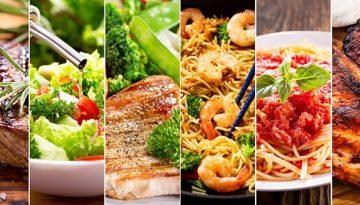 Meals for Medical