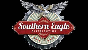 SouthernEagleLogo
