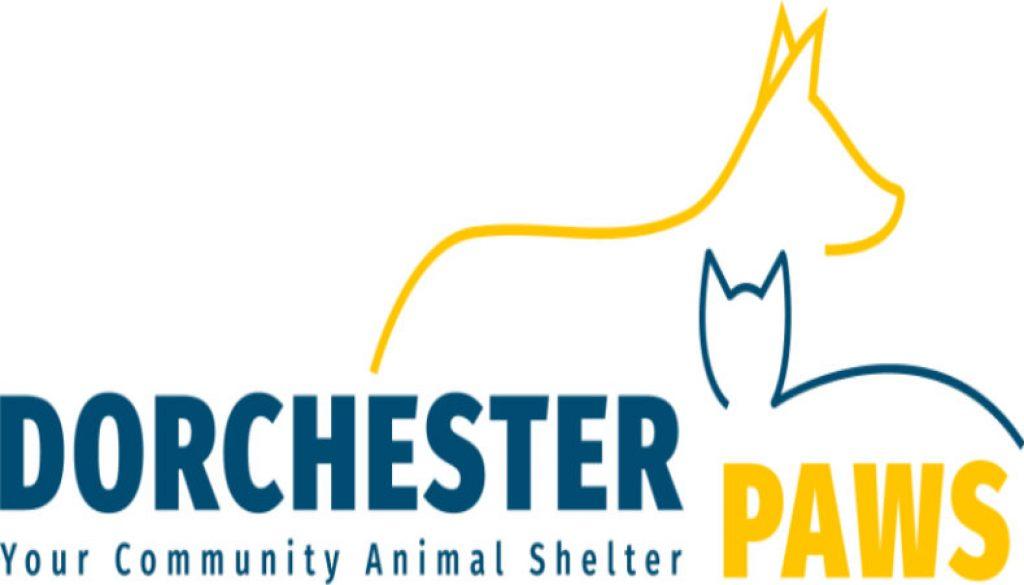 dorchesterpaws-logo