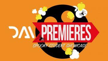 01 DAI Premieres Logo-01