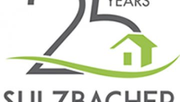 SulzbacherLogo_2020_Web-copy