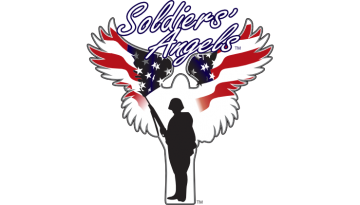 soldiers-angels-3