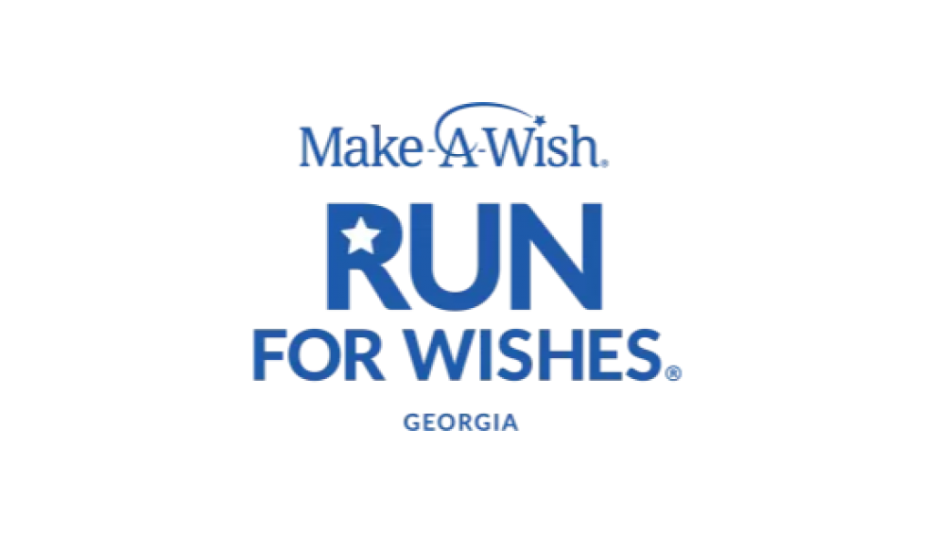 Run-for-Wishes-2