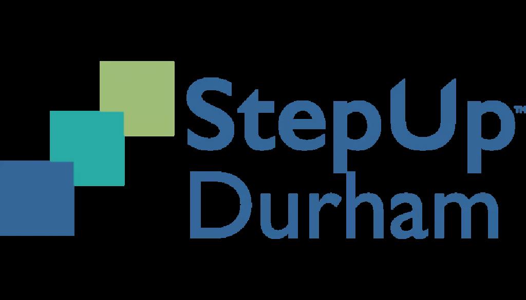 durham-stepup