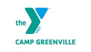 they-camp-greenville