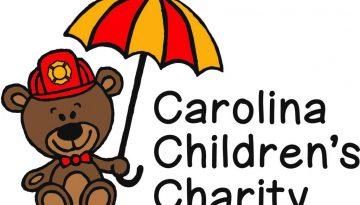 CCC_Final_Logo edited