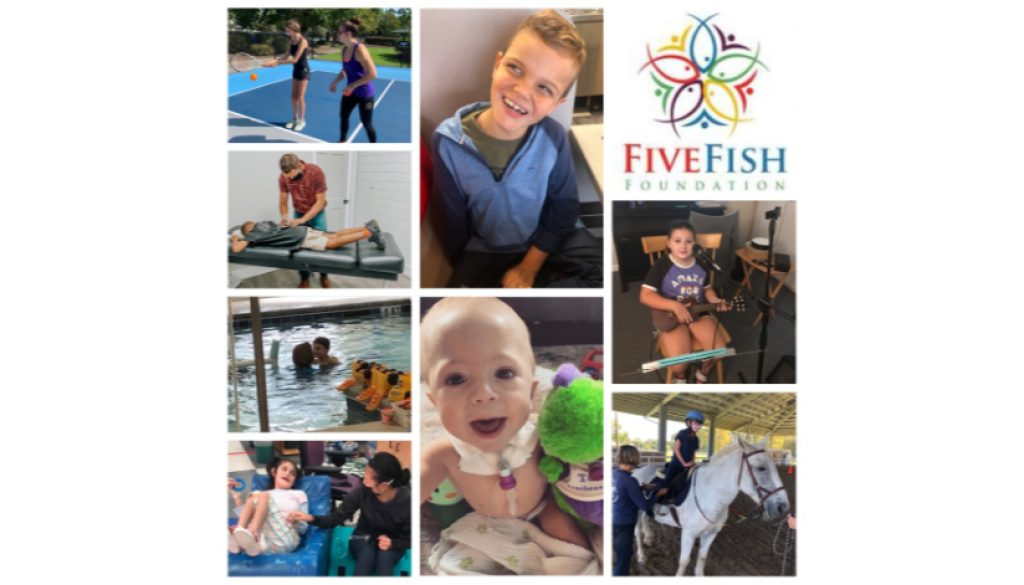 five-fish-sm
